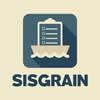 SISGRAIN